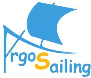 Logo Argo Sailing